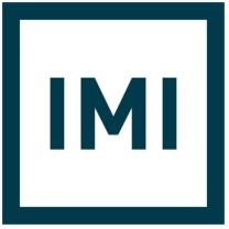 Maidstone Mechanic IMI Logo