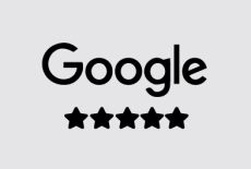 maidstone mobile mechanic google reviews