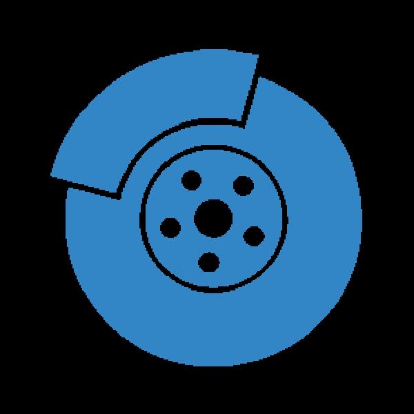 Maidstone Mechanic Car Brakes