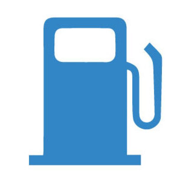 Maidstone Mechanic Car Fuel Icon